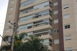 Apartamento à venda Saúde, São Paulo - 1512072321-whatsapp-image-2018-08-27-at-10.jpeg