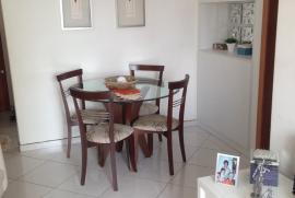 Apartamento à venda Tatuapé, São Paulo - 1631506356-img-8096.JPG