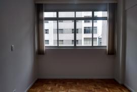 Apartamento à venda Consolação, São Paulo - 55239614-img-20180826-121603260-hdr.jpg