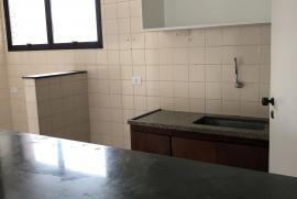 Apartamento à venda Vila Itapura, Campinas - 544157962-73e550e3-4bde-496f-96f8-b625cca447d6.jpeg