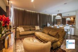Apartamento à venda Cruzeiro, Belo Horizonte - 1669676120-1-sala.jpg