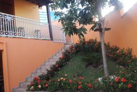 Casa à venda Vila Homero - Indaiatuba, SP - 1370694452-3.jpg
