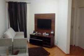 Apartamento à venda São Pedro, Osasco - 2041826377-20170509-202155.jpg