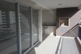 Apartamento à venda Parque Reboucas, São Paulo - 677791084-988213fa-9120-456d-8848-c799cb2a919c.jpeg