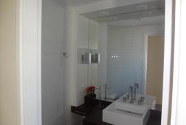 Apartamento à venda Jardim Avelino, São Paulo - 1515773772-banehiro1.jpg
