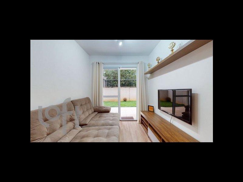 Apartamento à venda São Judas com 70m² e 1 quarto por R$ 579.000 - 2083464663-img-3505.JPG