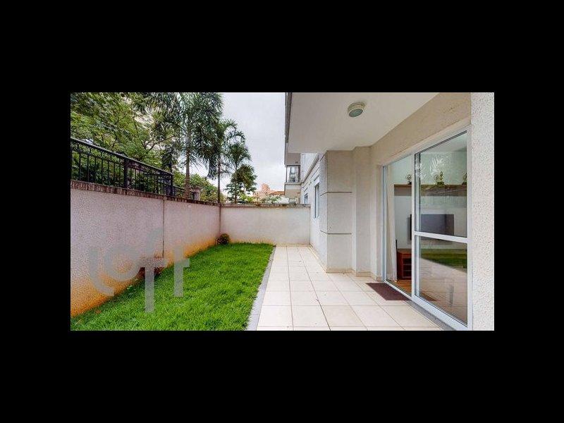 Apartamento à venda São Judas com 70m² e 1 quarto por R$ 579.000 - 553258707-img-3510.JPG