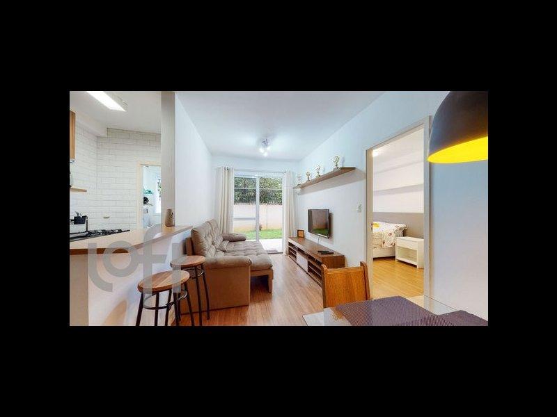 Apartamento à venda São Judas com 70m² e 1 quarto por R$ 579.000 - 722871936-img-3504.JPG
