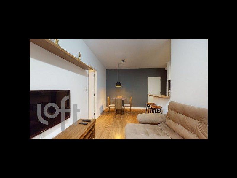 Apartamento à venda São Judas com 70m² e 1 quarto por R$ 579.000 - 783537417-img-3508.JPG