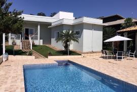 Casa à venda Bomfim, Itupeva - 1393628217-4ce43631-c18b-4bcc-9376-87fff571858e.jpeg