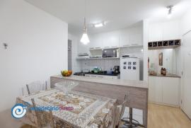 Apartamento à venda Vila Andrade, São Paulo - 2006535398-img-7424.jpg