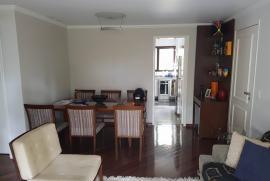 Apartamento à venda Vila Andrade, São Paulo - 1802502704-16326339-1451911821508917-1968795025-o.jpg