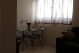 Apartamento à venda Gonzaga, Santos - 2070209965-img-20180908-123831826.jpg
