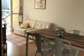 Apartamento à venda Vila Madalena, São Paulo - 1511837933-sala2.jpg