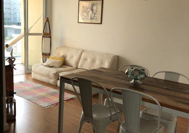 Apartamento Vila Madalena direto com proprietário - Flavia - 635x447_1511837933-sala2.jpg