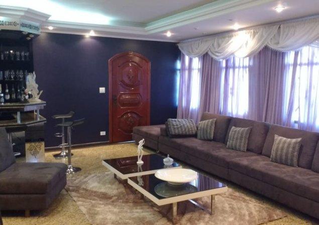 Casa Parque Novo Mundo direto com proprietário - Yasmin - 635x447_103050092-sala-1.jpeg