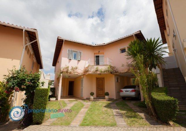 Casa à venda em Parque dos Príncipes por R$1.100.000