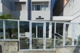 Apartamento à venda Vila Mariana, São Paulo - 1142108045-45.jpg