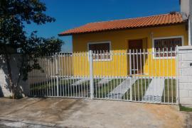 Casa à venda Pq Turiguara, Cotia - 2052461310-p-20180421-115450.jpg
