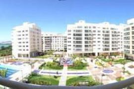Apartamento à venda Barra da Tijuca, Rio de Janeiro - 24524759-d1fcfeb0-a9f7-4ad1-ab02-2c02e8f5fbf9-raw.jpg
