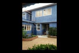 Casa à venda Parque São Domingos, São Paulo - 776180129-20150115-185816-472x640.jpg