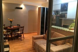 Apartamento à venda Santo Amaro, São Paulo - 385880329-44817711-7a55-4728-9762-2bad8e33ba19.jpeg