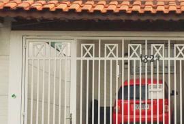 Casa à venda Jardim Brasília, São Paulo - 987269644-img-4392.jpg