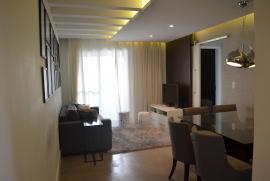 Apartamento para alugar Jardim Oriental, São Paulo - 1910733620-dsc-0010.JPG
