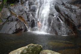 Terreno à venda Veloso, Ilhabela - 2014086820-cachoeira-veloso-6.jpg