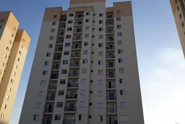 Apartamento à venda Belenzinho, São Paulo - 2124908221-img-20180830-wa0135.jpeg