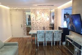 Apartamento à venda Lapa, São Paulo - 878969911-93838706-dcec-4579-8f12-1bfc36001539.jpeg