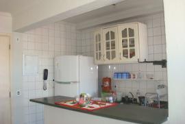 Apartamento à venda Vila Carmosina, São Paulo - 958975285-imagem-013.jpg