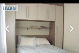 Apartamento à venda Chácara Santo Antônio (Zona Leste), São Paulo - 9300473-7e764ea0-d090-4ef5-8a1b-ebb0570857f9.jpeg