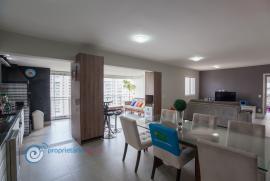 Apartamento à venda Vila Andrade, São Paulo - 1336708320-img-1696.jpg