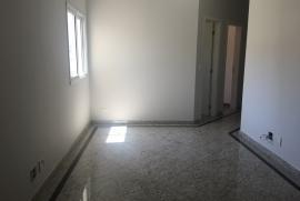 Apartamento à venda Nova Gerti, Sao Caetano do Sul - 723261919-84effa6a-bd5a-41aa-9830-af907865cba7.jpeg