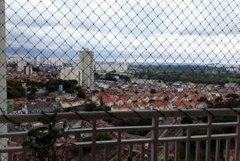Apartamento à venda Ponte Grande, Guarulhos - 2137758535-img-20181007-wa0019.jpg