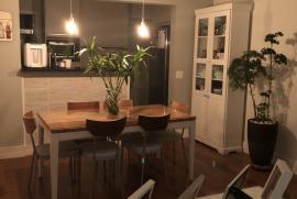Apartamento à venda Santana, São Paulo - 1727948174-613124d7-11a4-4566-aaf4-fcb769ac1206.jpeg