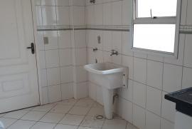 Apartamento à venda Pinheirinho, Vinhedo - 1708627242-20180202-154442.jpg