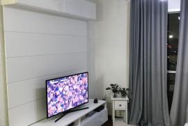 Apartamento à venda Bosque da Saúde, São Paulo - 1337732602-f4af96ba-c4aa-42cf-9eca-a6813e74e0cd.jpeg