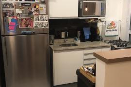 Apartamento Brooklin direto com proprietário - Igor - 1166583013-0d88afc4-1d6e-4e4c-b8b3-9ce4ab0b04dd.jpeg
