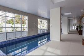 Apartamento Brooklin direto com proprietário - Igor - 1337263624-5266dcf8-420d-4921-ab02-8bf9fe8bd5fb.jpeg