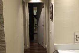 Apartamento Brooklin direto com proprietário - Igor - 1549375447-ea211938-a285-459f-8078-24c0363c152e.jpeg