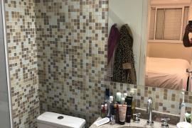 Apartamento Brooklin direto com proprietário - Igor - 1634216870-837b0f74-fa7f-480f-a752-31ca9c105fe1.jpeg