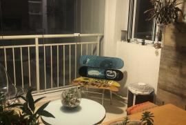 Apartamento Brooklin direto com proprietário - Igor - 1853803474-0fa650c7-07c3-4406-9eb4-b33113717d46.jpeg