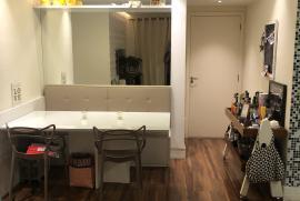 Apartamento Brooklin direto com proprietário - Igor - 1934509890-96fa5c04-0d7d-4076-8537-0614b79e32a2.jpeg