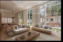 Apartamento Brooklin direto com proprietário - Igor - 1994863613-38182052-a90f-48e4-b59e-826394621c15.jpeg