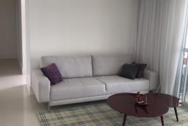 Apartamento à venda Lauzane Paulista, São Paulo - 1061166823-b9818148-230b-4252-b093-f841aa196680.jpeg