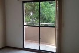 Apartamento à venda Ipanema das Pedras, Sorocaba - 191972580-whatsapp-image-2018-10-08-at-13.jpeg