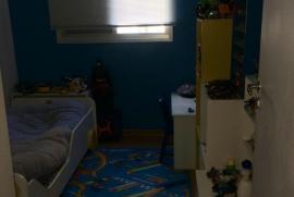 Apartamento Vila Leopoldina direto com proprietário - Karina - 1311502753-photo-2018-09-18-16-34-51-12.jpg