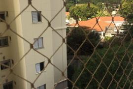 Apartamento Vila Leopoldina direto com proprietário - Karina - 145514071-photo-2018-09-18-16-34-51-39.jpg